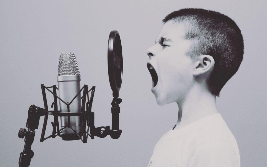 Podcast που αξίζει να ακούσεις: SSmap