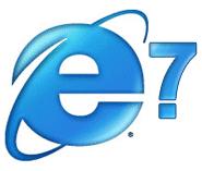 Firefox 2 ή Internet Explorer 7 και γιατί;