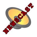 Newscast: Το podcast του Newsfilter.gr