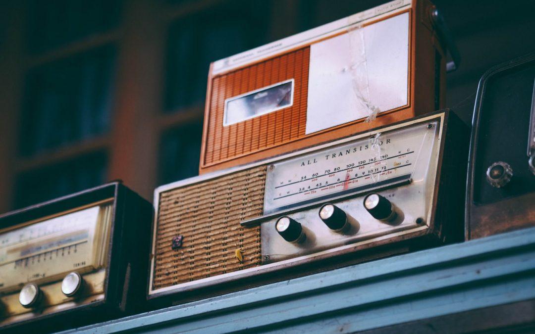 Podcast που αξίζει να ακούσεις: Software Engineering Radio