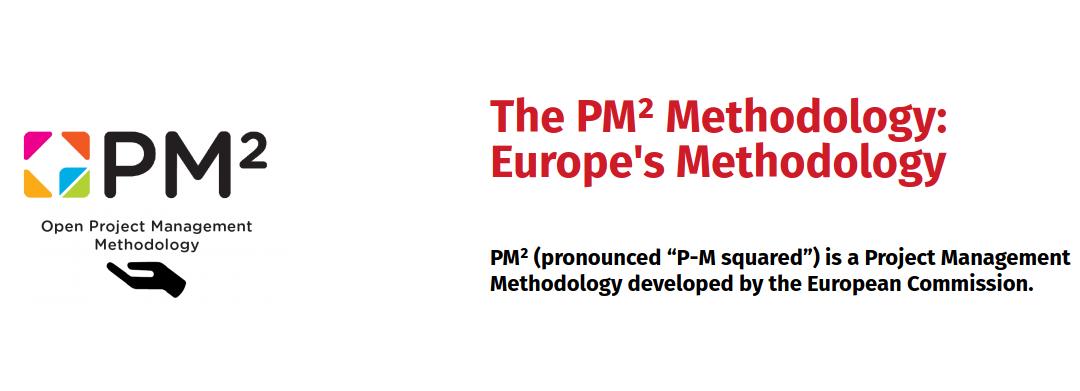 Το Μανιφέστο της μεθοδολογίας PM2 για την Ευρώπη
